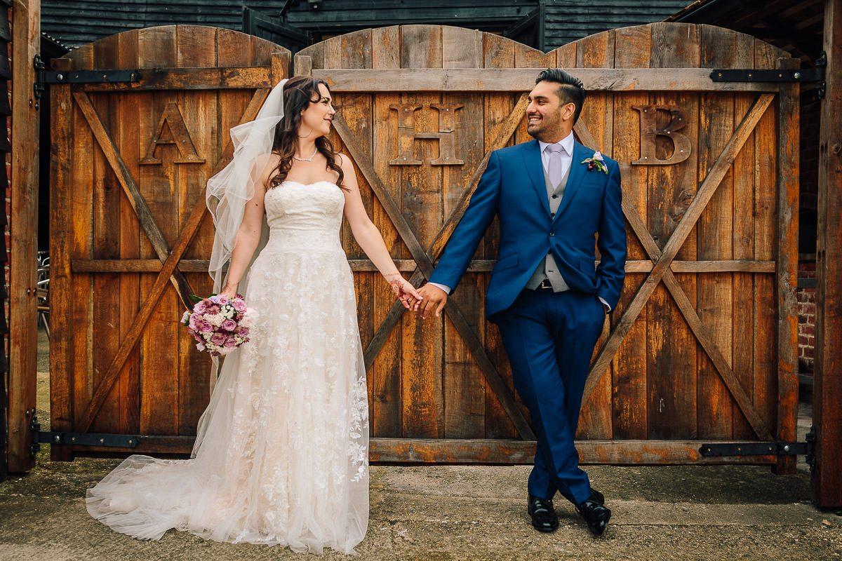 030-alpheton-hall-barns-wedding-photography