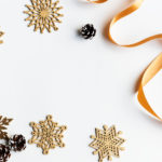 100 christmas gifts guide rosalilium