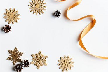100 christmas gifts guide rosalilium