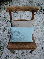 Fish Cushion main