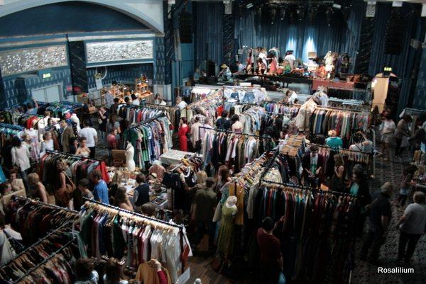 judys vintage fair
