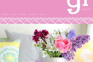 91magazine issue 4 cover