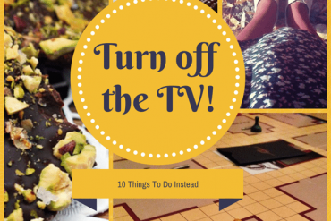 Turn Off The TV_10 Things To Do Instead