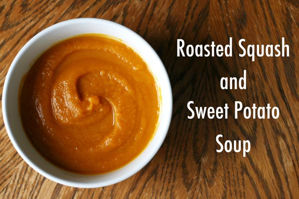 Roasted-Butternut-Squash-and-Sweet-Potato-Soup.jpg