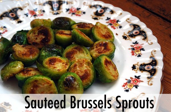 Sauteed-Brussels-Sprouts-Recipe.jpg