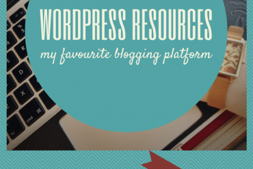 Useful Wordpress Resources