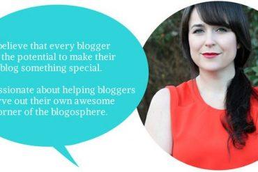 Big Blogging Bootcamp Belief