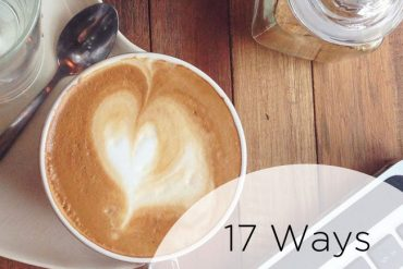 17 Ways To Enjoy Self Care Sunday_Rosalilium