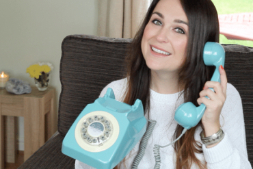 May Favourites Video