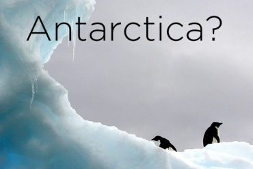 who wants to go to antarctica