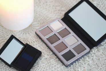 Bobbi Brown Greige Collection