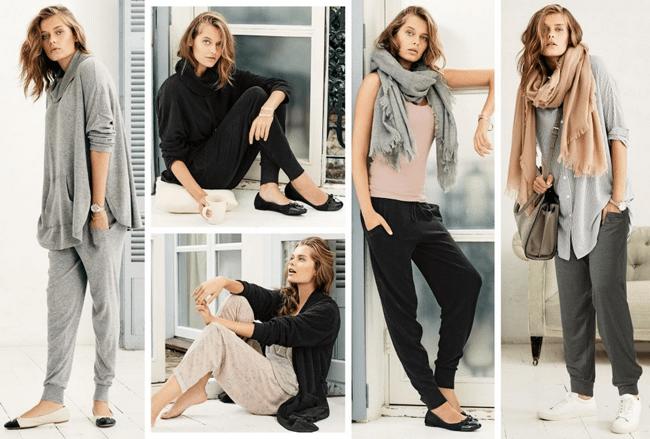 Next Lingerie Loungewear