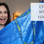 EPIC IKEA HAUL