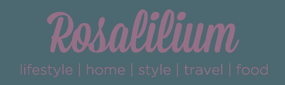 Rosalilium logo