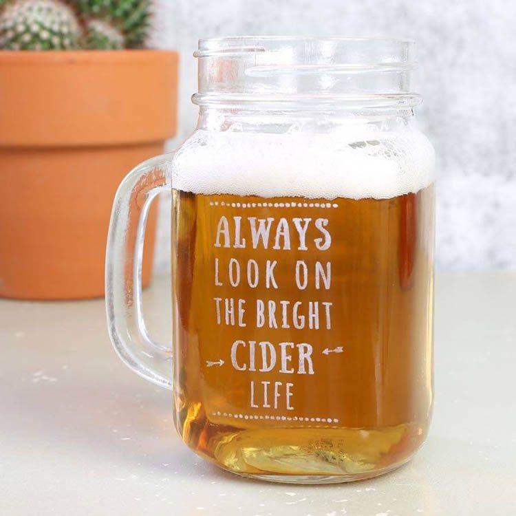 original_always-look-on-the-bright-cider-life-mason-jar