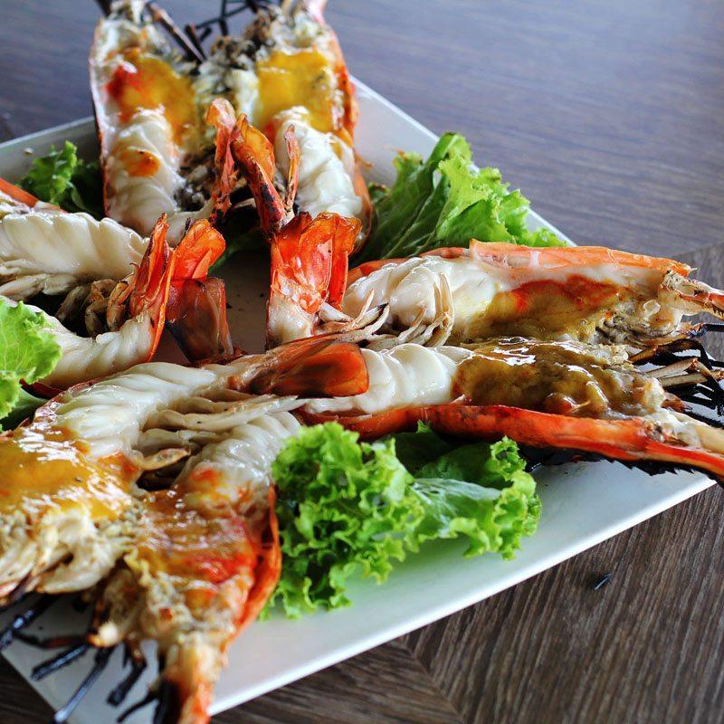 prawns-in-ayutthaya