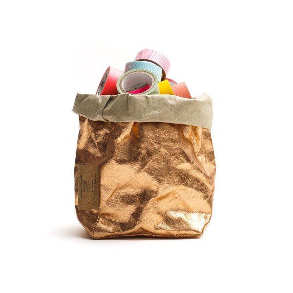 uashmama-paper-bags-rose-gold-eco-home-storage_grande