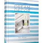 dream decor will taylor