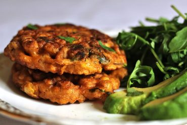 Brunch-Sweetcorn-Fritters