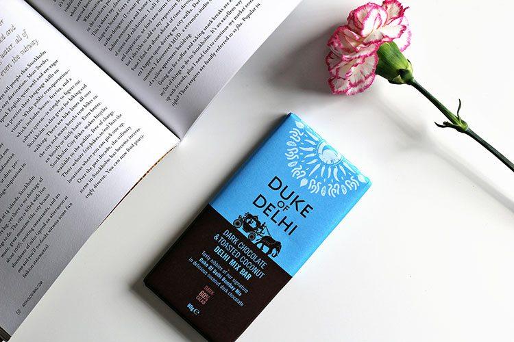 Duke-of-Delhi-chocolate