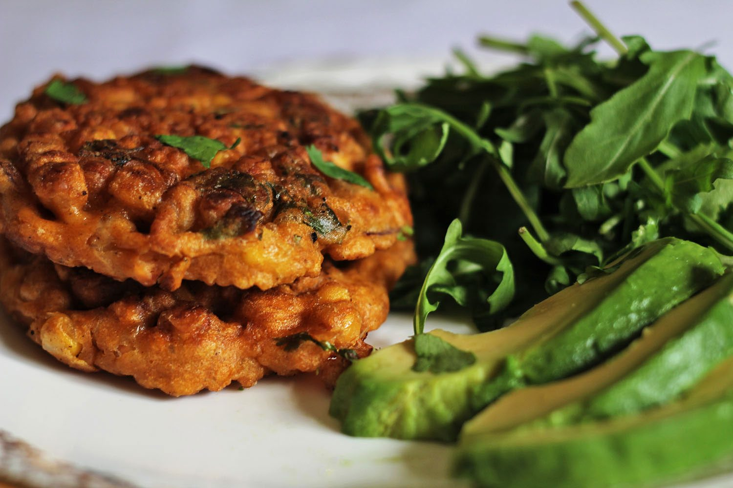 sweetcorn-and-chickpea-fritters-high