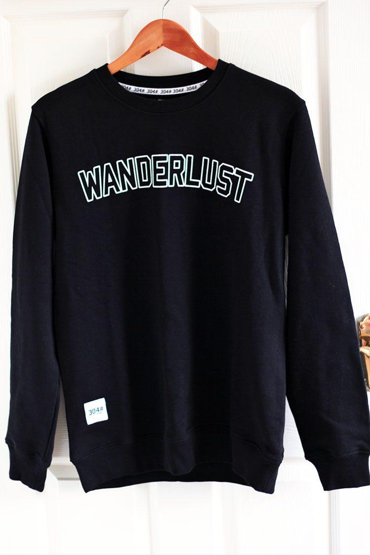 wanderlust-jumper