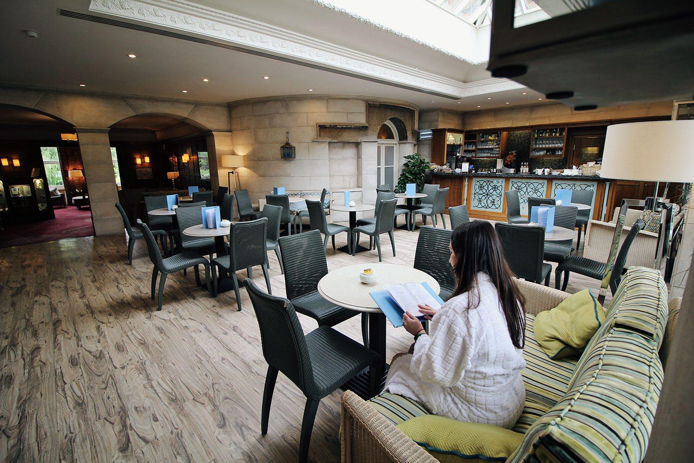 Cafe-at-Ragdale-Hall-Spa