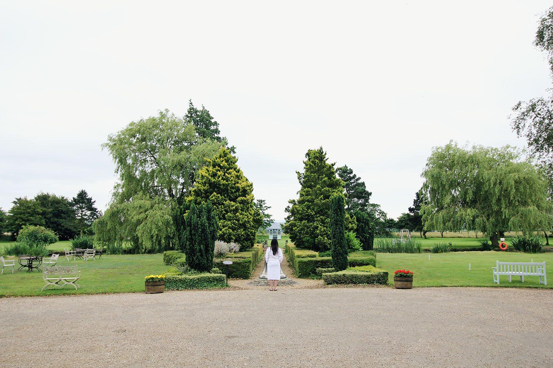 Gardens-at-Ragdale-Hall-Spa