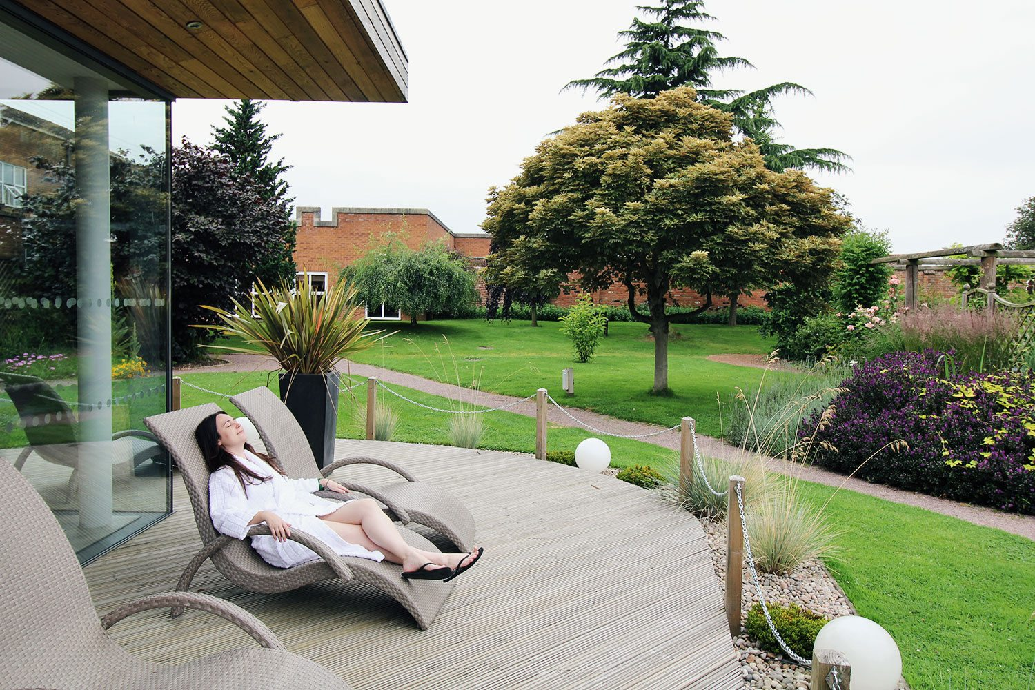 Relaxation-at-Ragdale-Hall-Spa