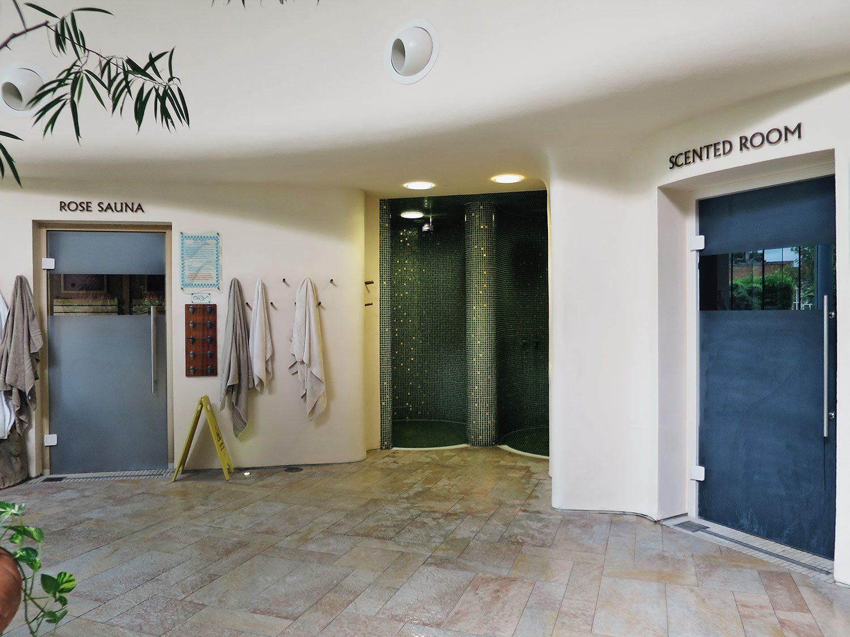 Sauna-Rooms-at-Ragdale-Hall-Spa