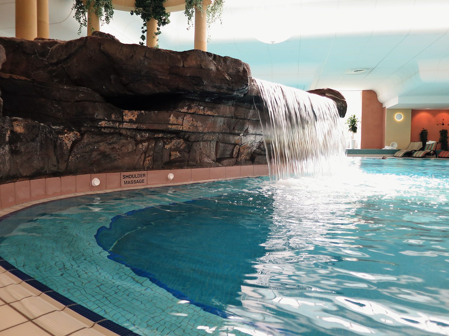 Swimming-Pool-at-Ragdale-Hall-Spa