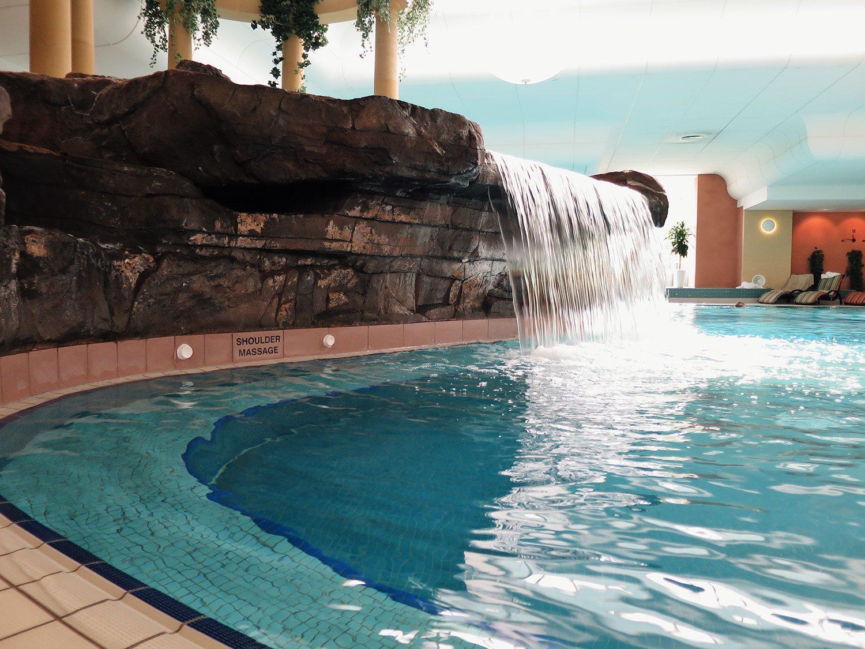 Swimming-Pool-at-Ragdale-Hall-Spa