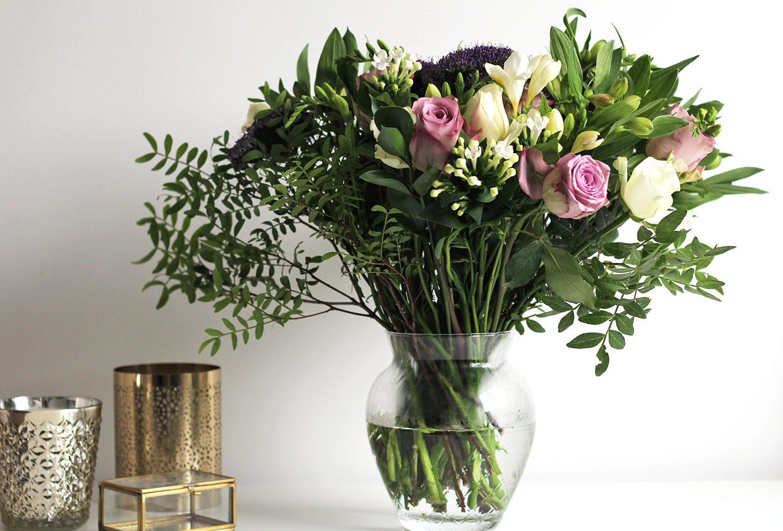 Fresh-Appleyard-Flowers