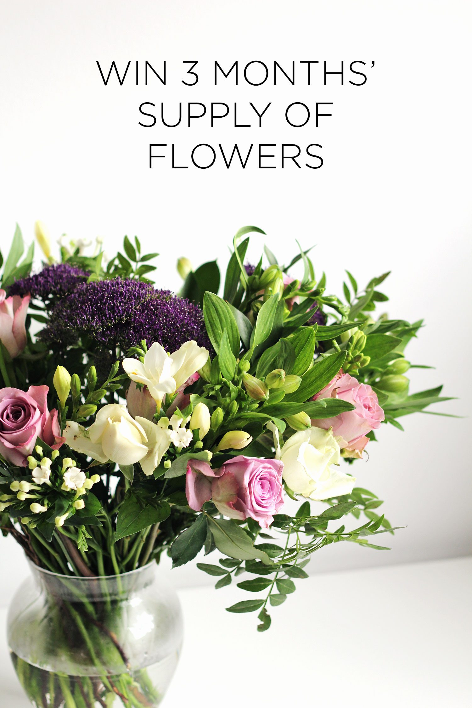 WIN-3-MONTHS-SUPPLY-OF-FLOWERS