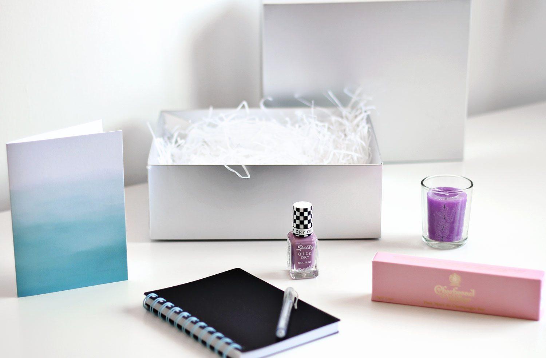 Bridesmaid-Boxes-for-Bridesmaid-Proposals