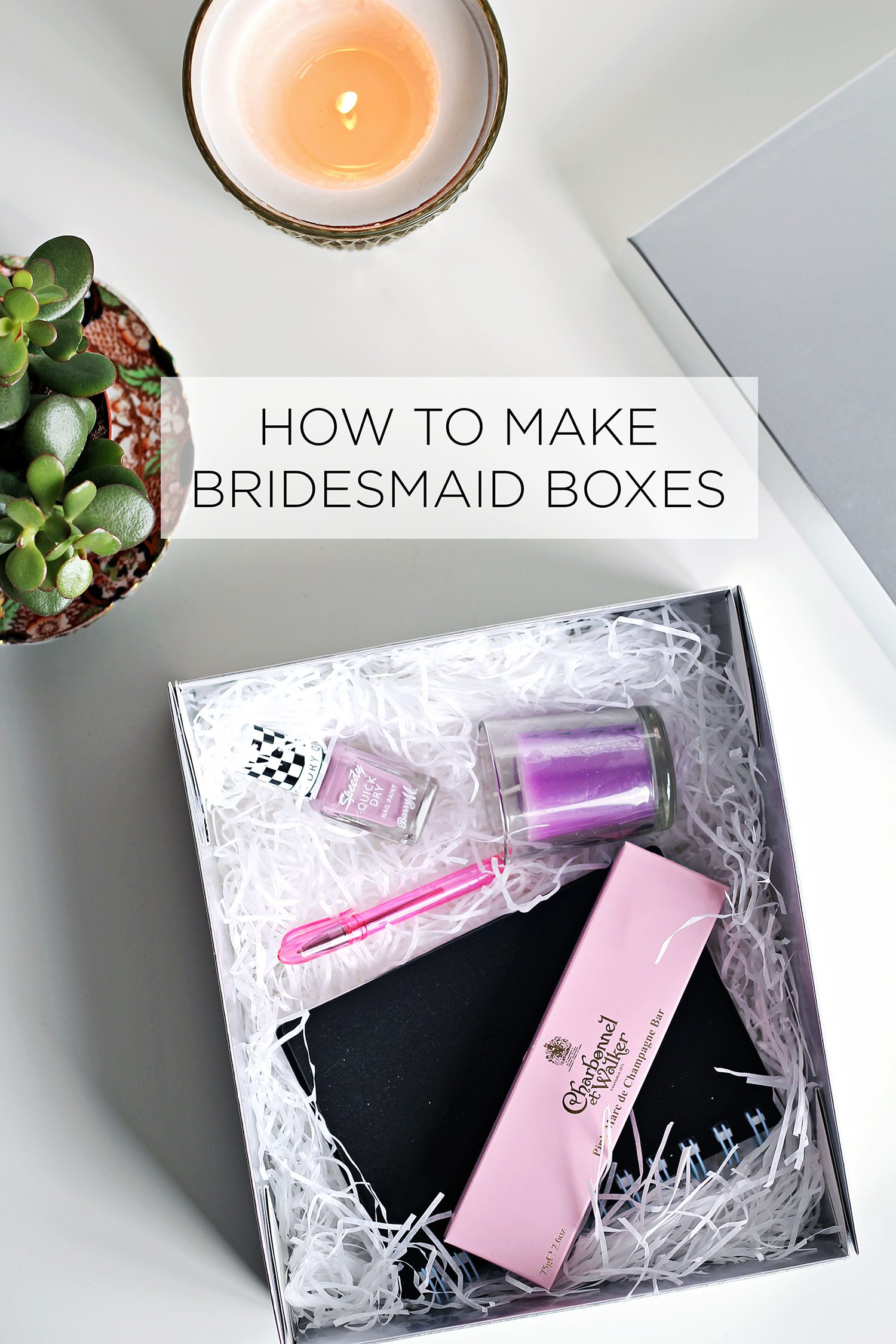 How-to-make-bridesmaid-boxes