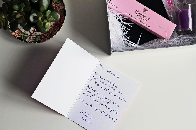 inside-bridesmaid-proposal-card
