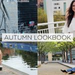 autumn-lookbook