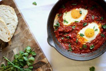 middle-eastern-recipe-for-shakshuka