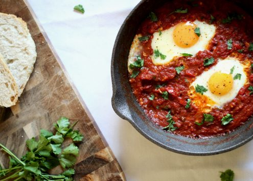middle-eastern-recipe-for-shakshuka
