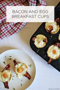 bacon-and-egg-breakfast-cups