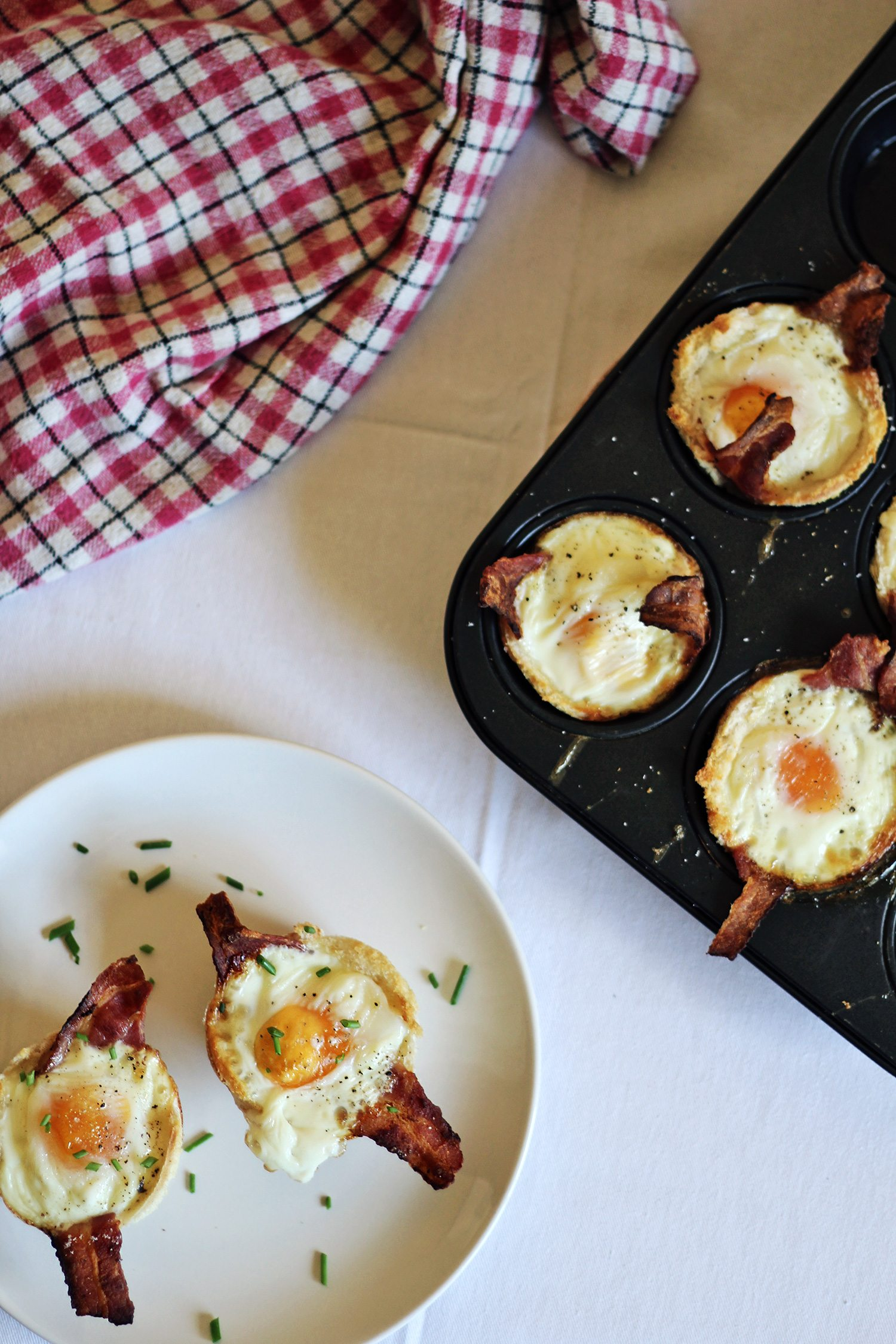 breakfast-cups-recipe