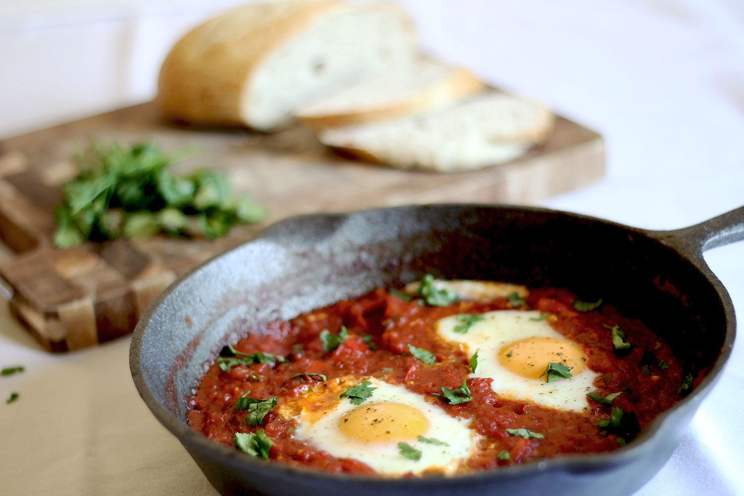 eggs-in-hell-recipe-shakshuka-for-brunch