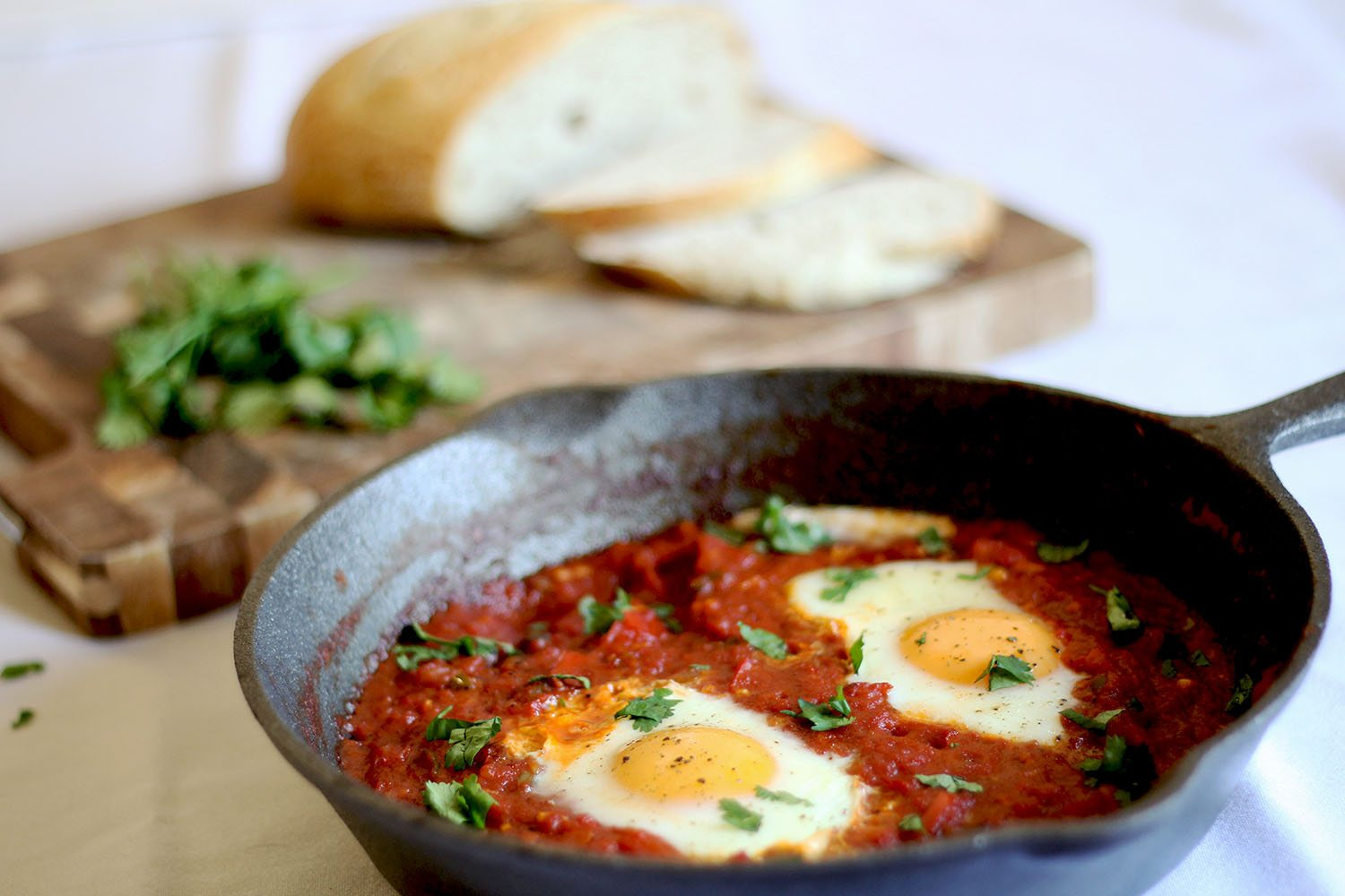 eggs-in-hell-recipe-shakshuka