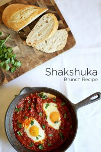 shakshuka-brunch-recipe