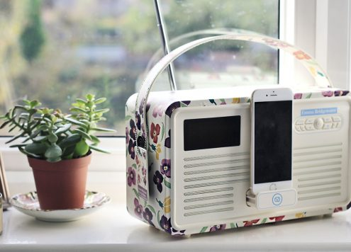 emma-bridgewater-retro-radio