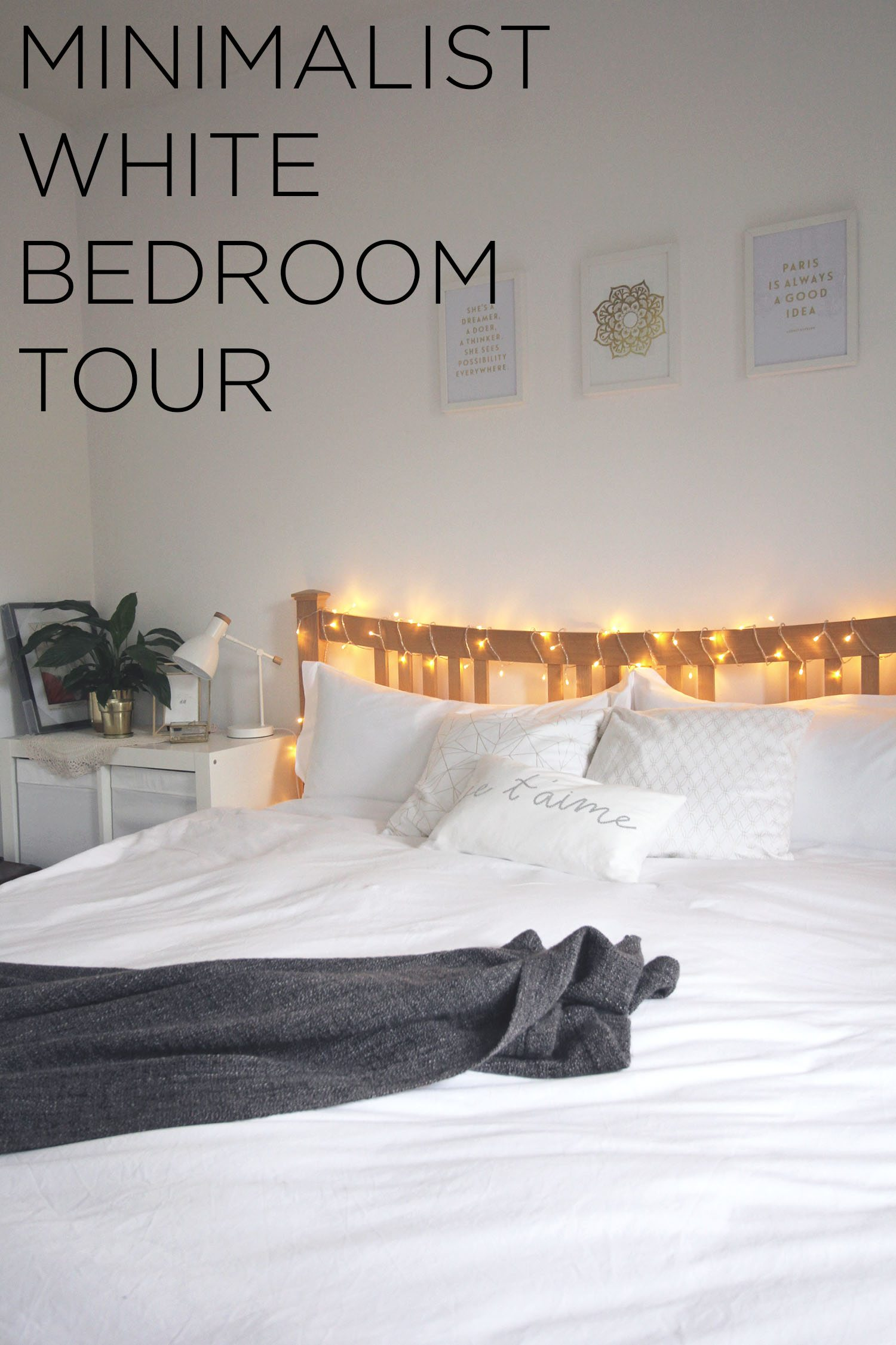 minimalist-white-bedroom-tour