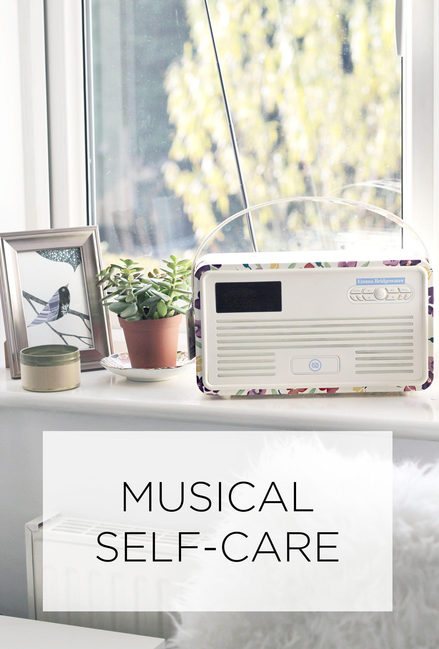 musical-self-care