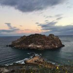 sunset-point-aguillas
