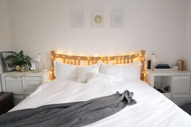 white-natural-scandinavian-bedroom-design